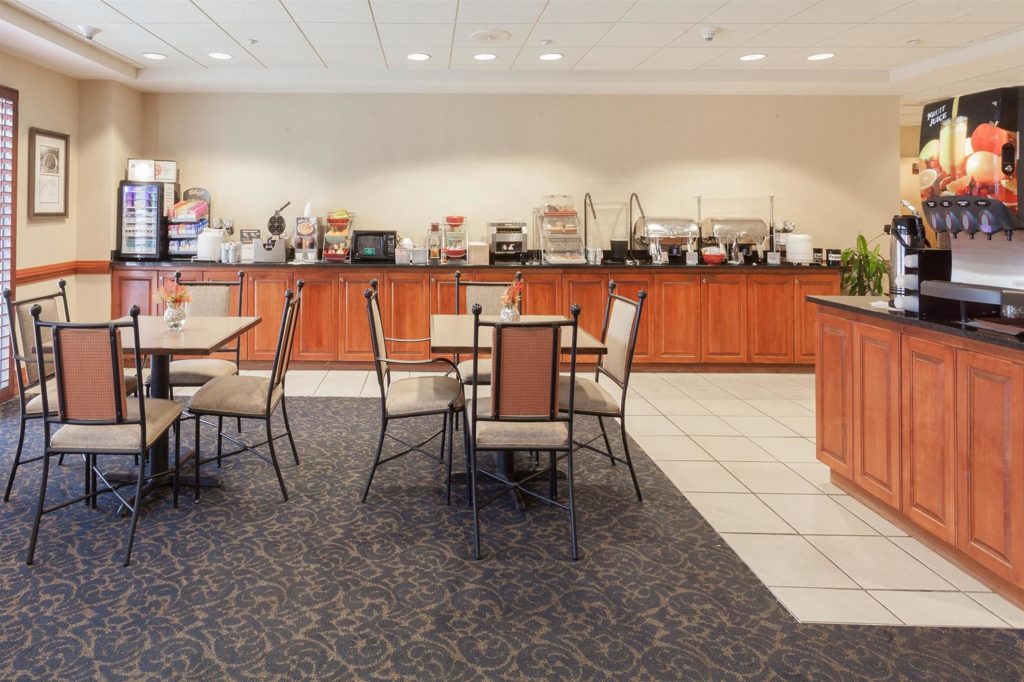Wingate by Wyndham - Concord in Concord, NC
