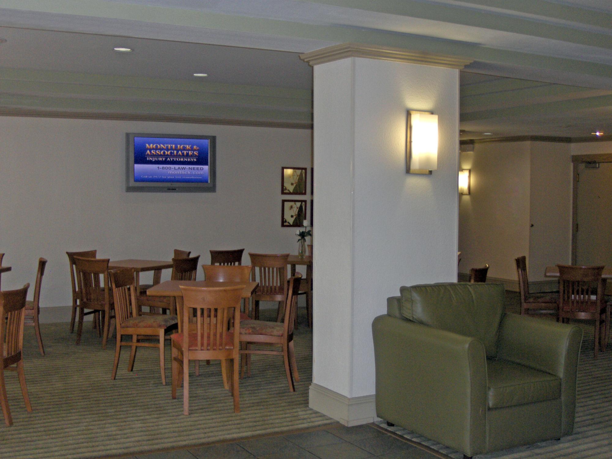 Extended Stay America - Atlanta - Gwinnett Place in Duluth, GA