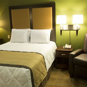 Extended Stay America - Phoenix - Chandler - E Chandler Blvd><span class=