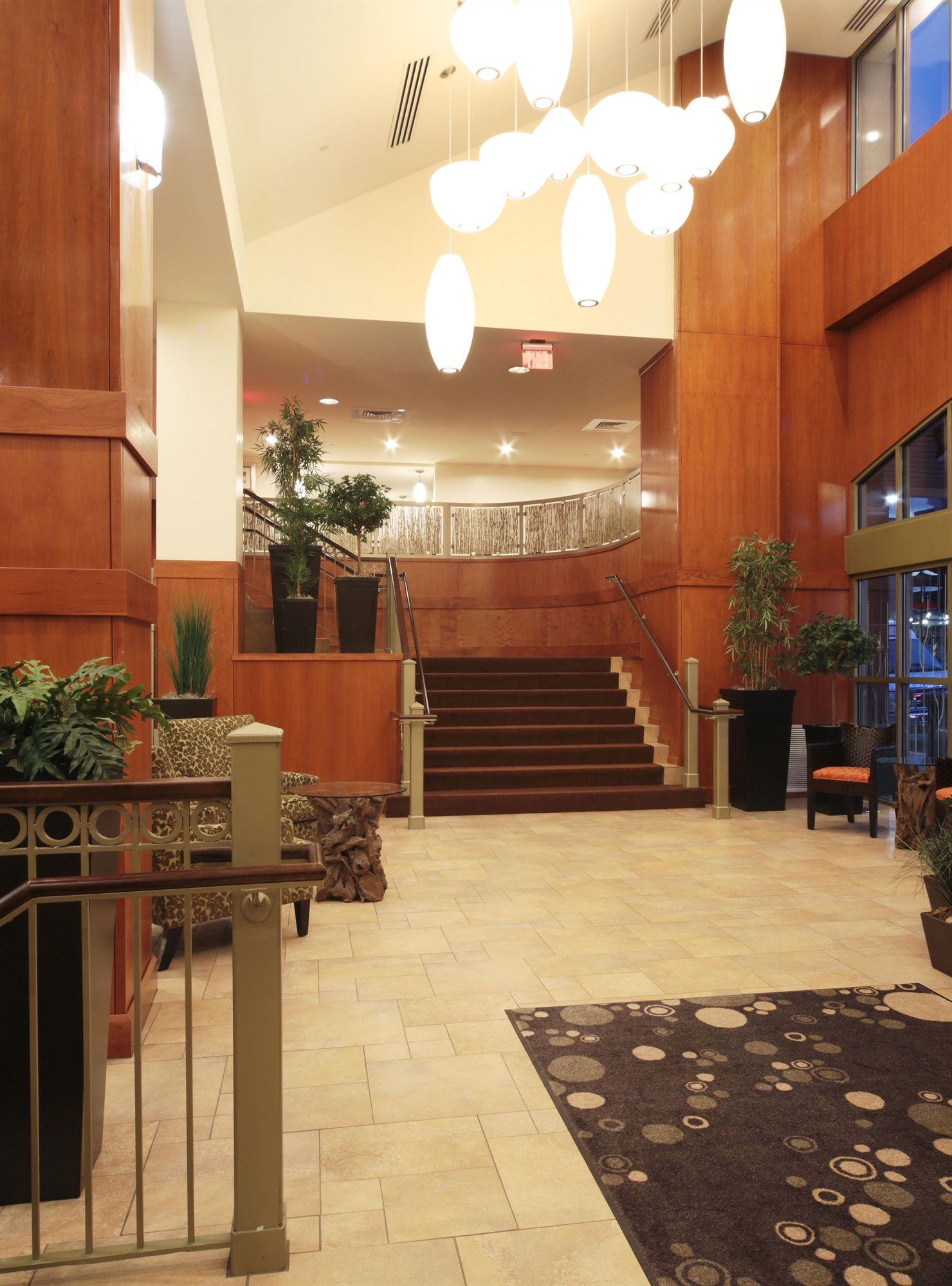 Discount Coupon For Hilton Garden Inn Pittsburgh University Place In Pittsburgh Pennsylvania