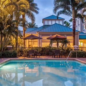 Hotel Coupons In Fort Myers Fl