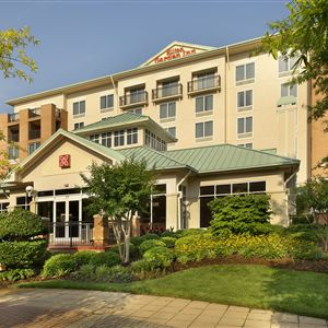 Hotel Coupons In Chattanooga Tn