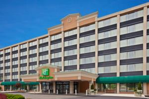 Holiday Inn Southwest Louisville