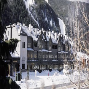 The outdoor activities expand across three mountain peaks. The lodging and dining take place in the two villages nestled at the foot of the mountains. This resort area offers plenty of activities to keep you busy year round. Be sure to watch for Keystone Ski Resort coupons and coupon codes for savings on lodging, dining and activities.