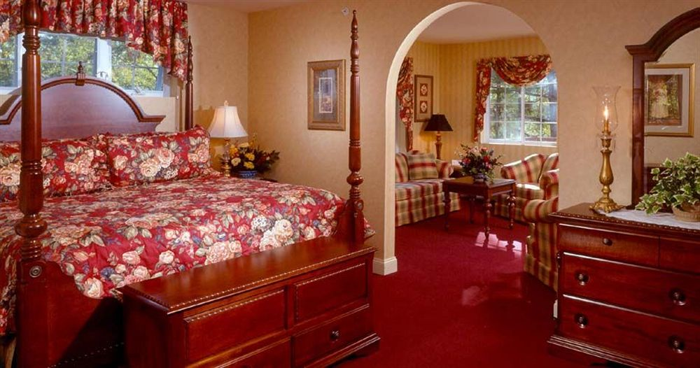 Discount Coupon for Christmas Farm Inn and Spa in Jackson, New ...
