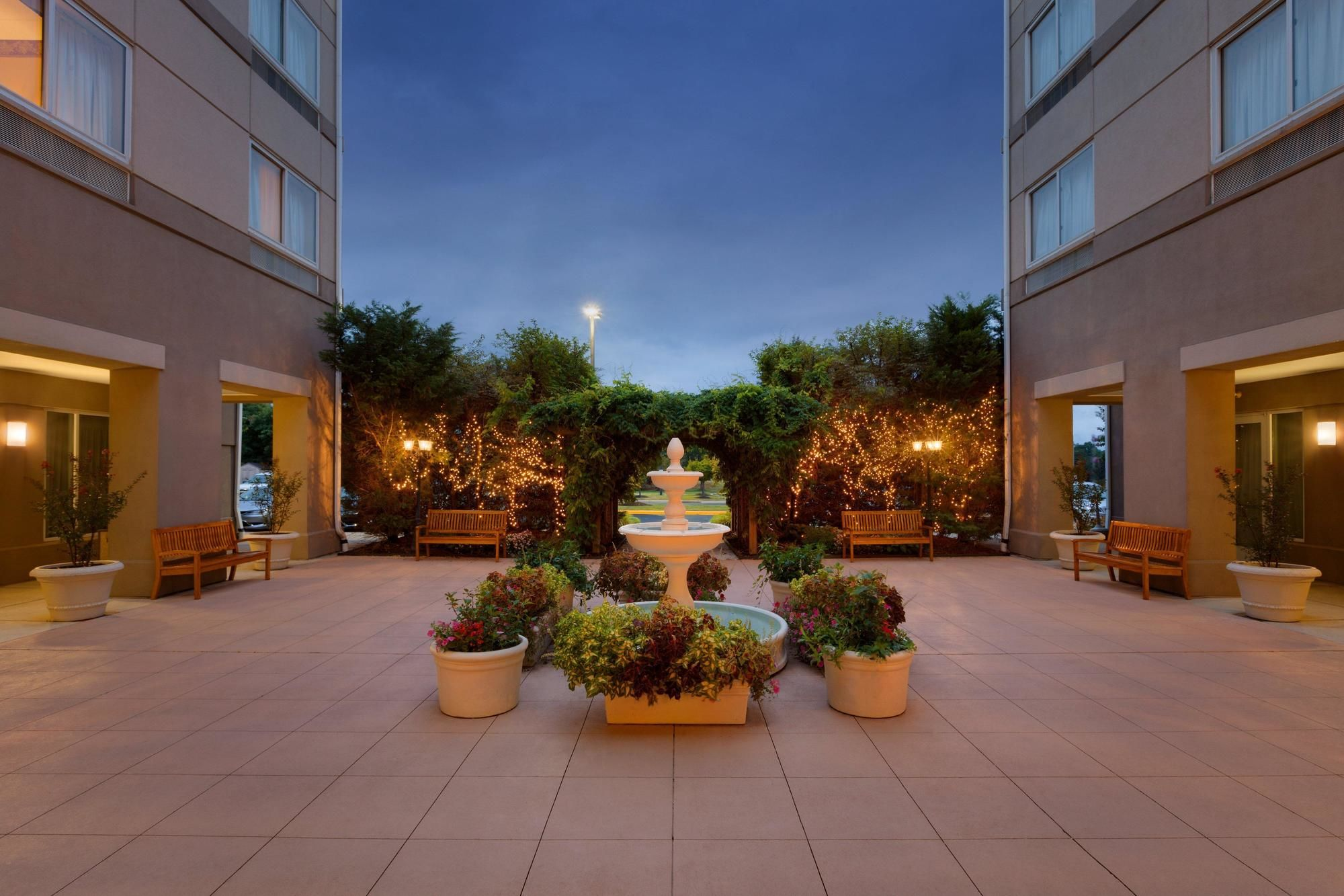 fairfax hotel coupons for fairfax virginia freehotelcoupons