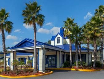 Days Inn Kissimmee Fl