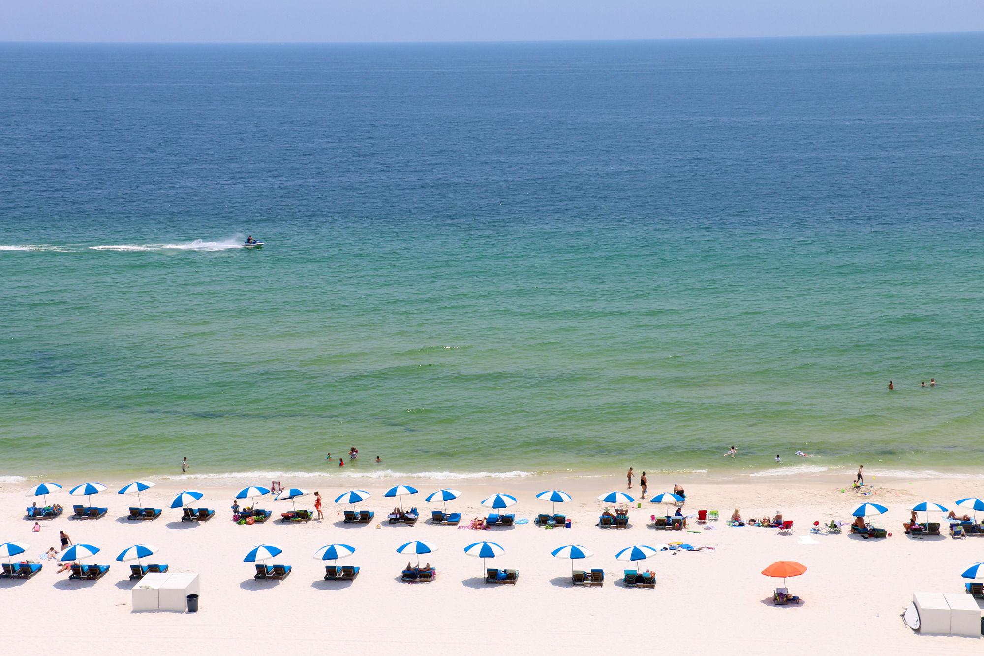 Printable coupons for orange beach al