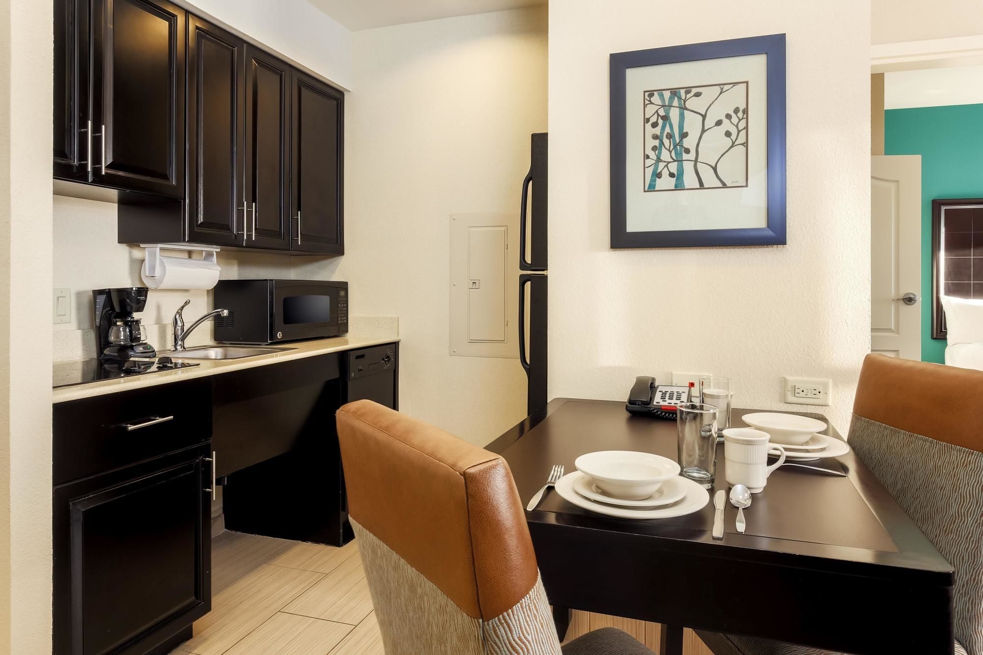 Homewood Suites By Hilton Lawton OK