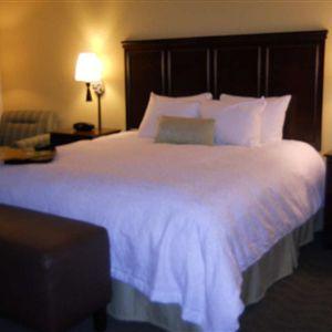 Hampton Inn & Suites Birmingham / 280 East - Eagle Point in Birmingham, AL