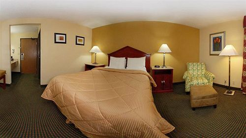 Comfort Inn in Columbia, SC