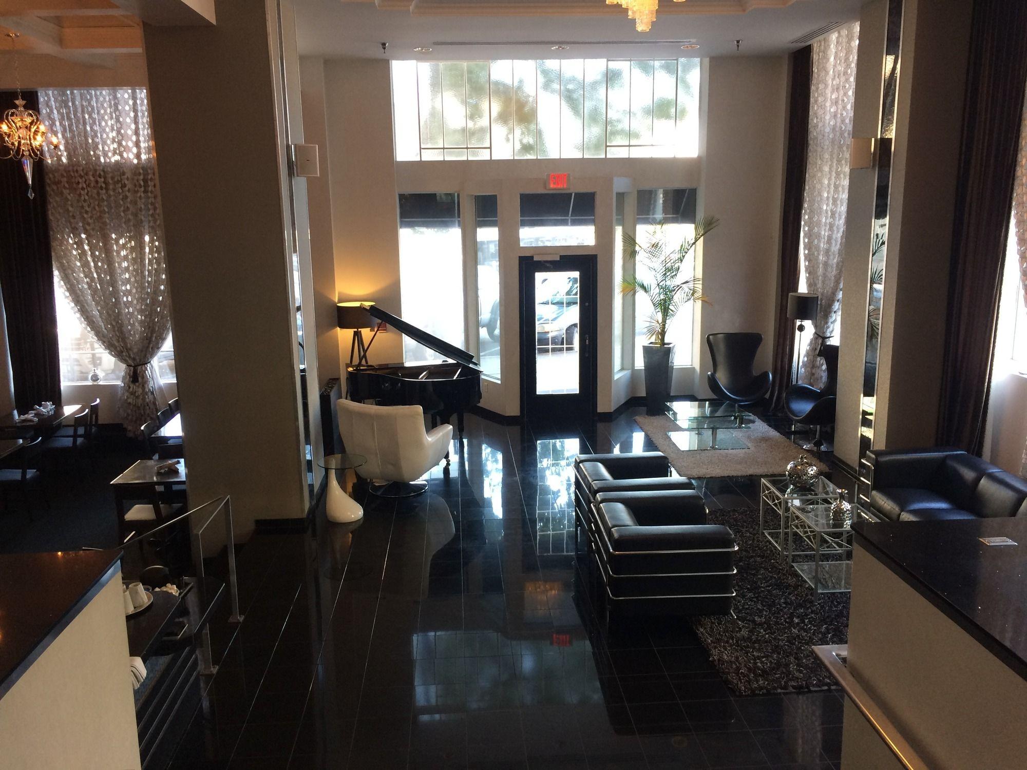 Discount Coupon For Hotel Deco Xv In Omaha Nebraska