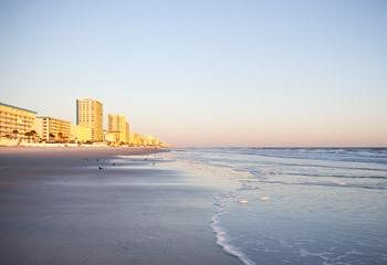 Ormond Beach Hotel Coupons For Ormond Beach Florida Freehotelcoupons Com