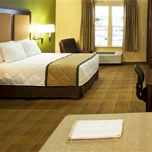 Extended Stay America Peoria