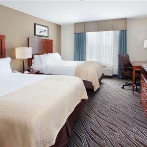 Holiday Inn Dothan