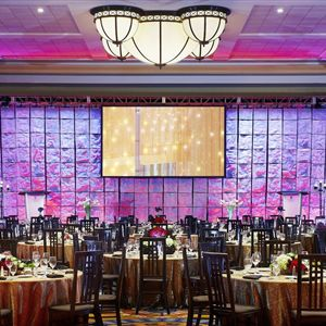 JW Marriott Phoenix Desert Ridge Resort &#038; Spa><span class=