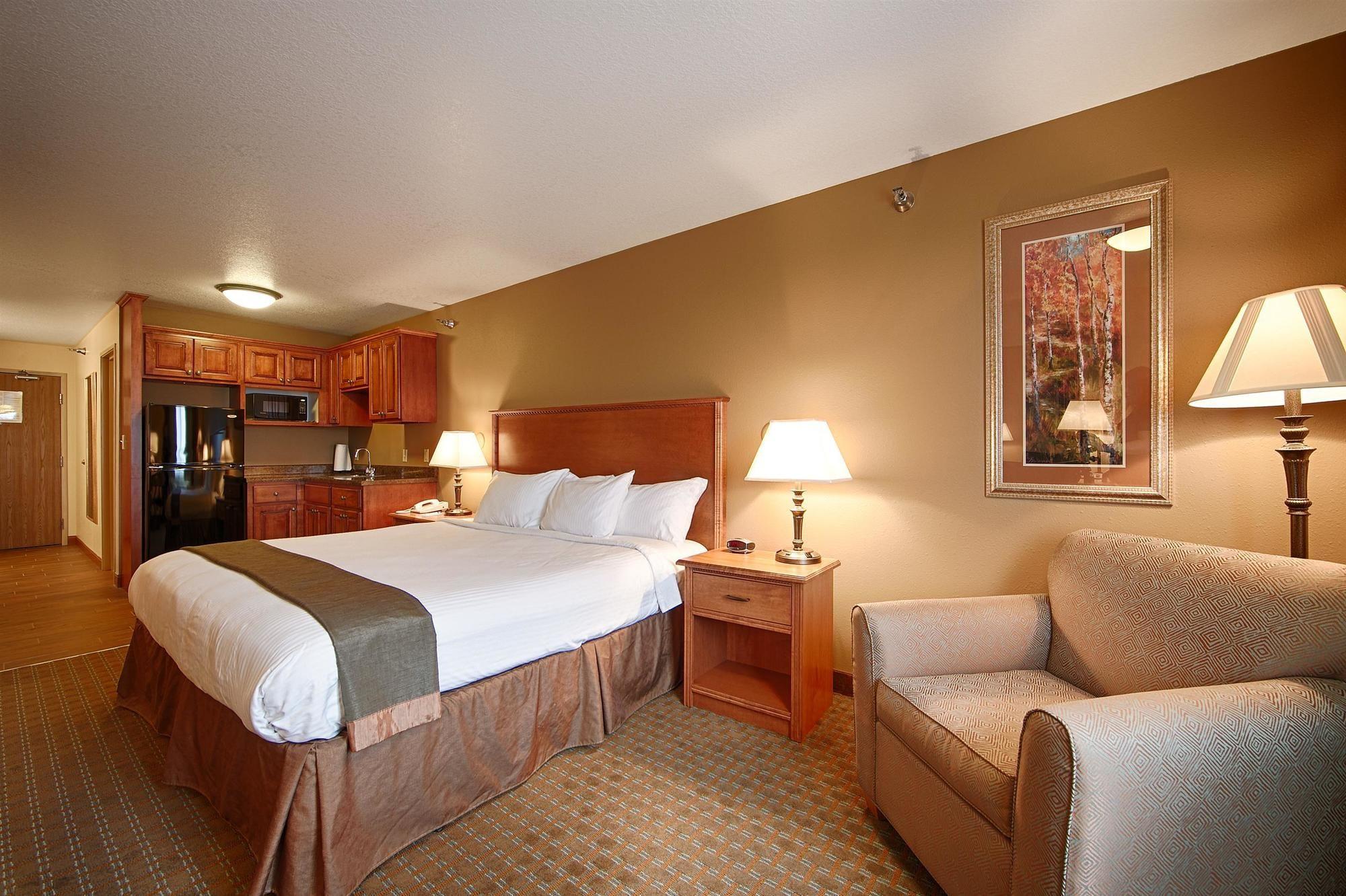 Discount coupons dakota sioux hotel casino