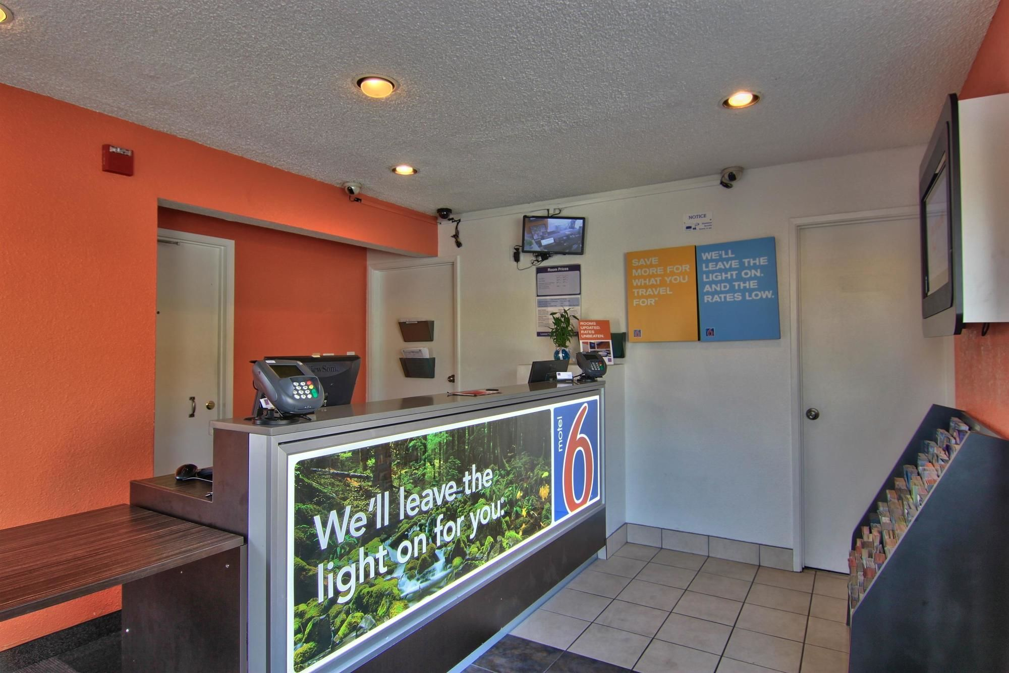 Motel 6 discount coupons