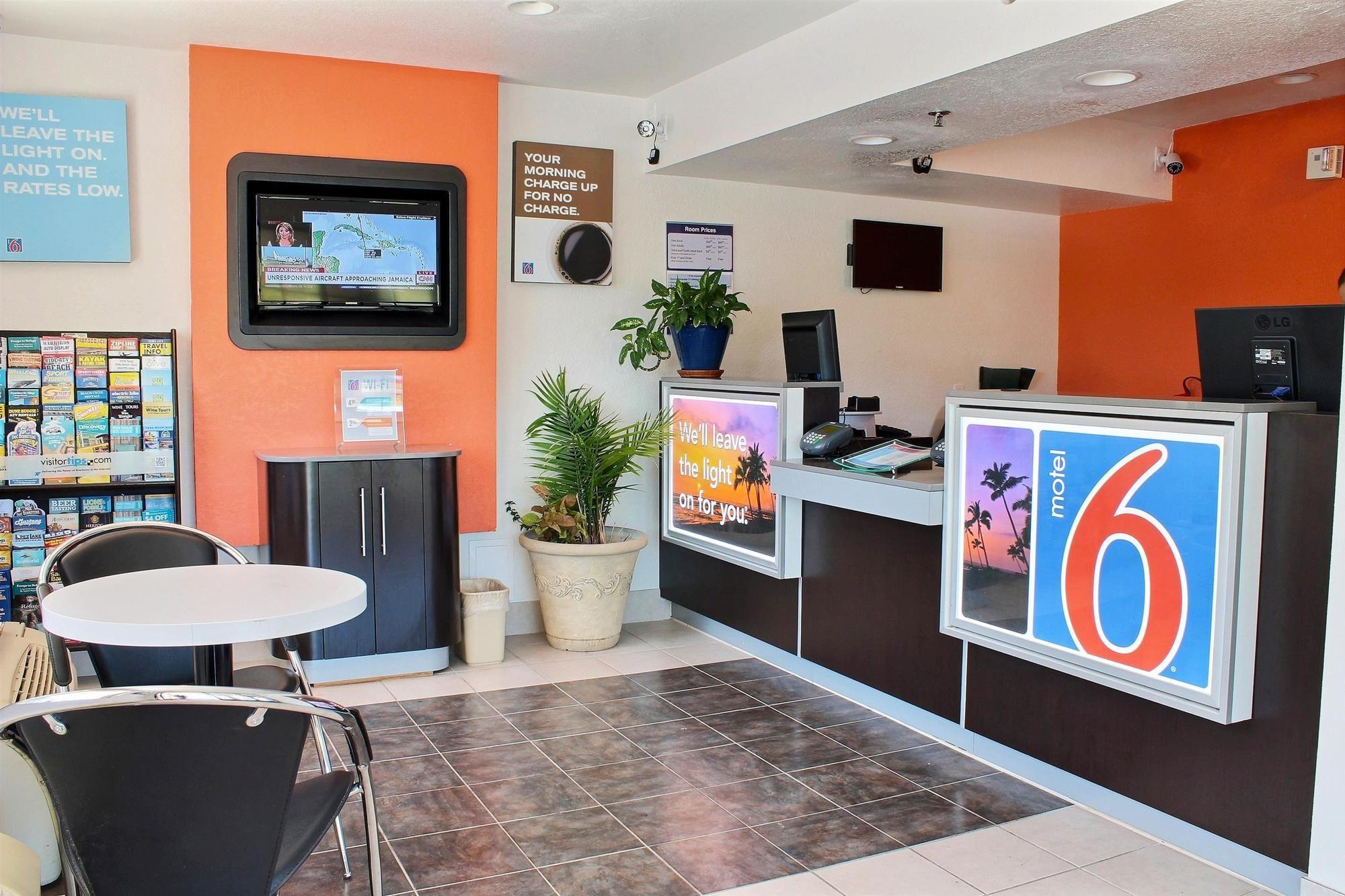 San Luis Obispo Hotel Coupons for San Luis Obispo California