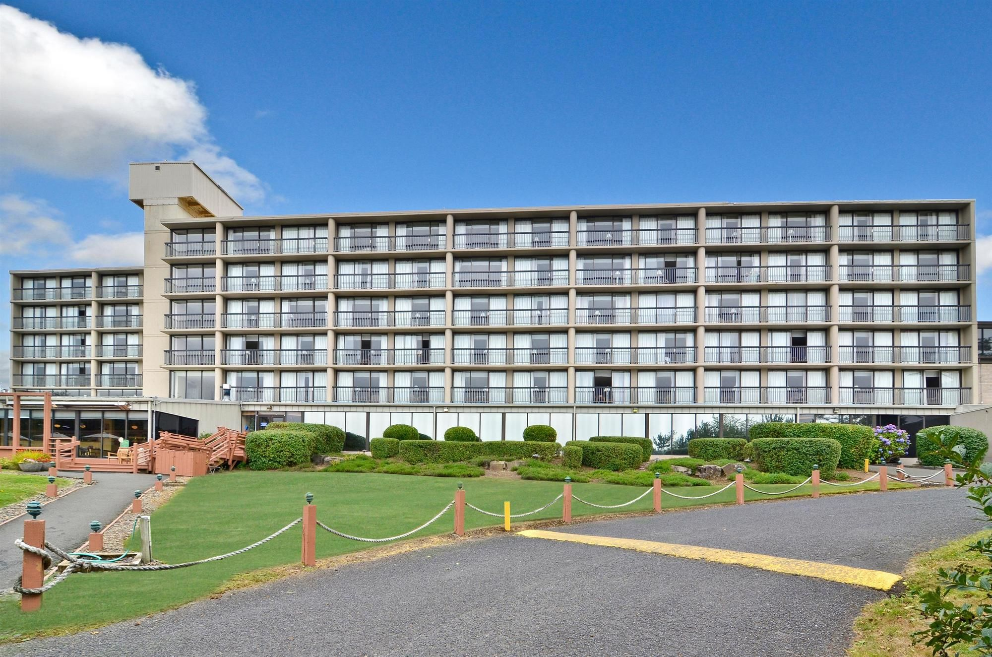 Newport Hotel Coupons for Newport Oregon FreeHotelCoupons
