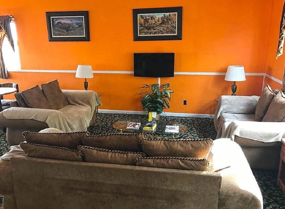 Americas Best Value Inn West Columbia Goodland Hotel Coupons For Goodland Kansas Freehotelcouponscom