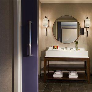 Palomar Phoenix CityScape, a Kimpton Hotel><span class=