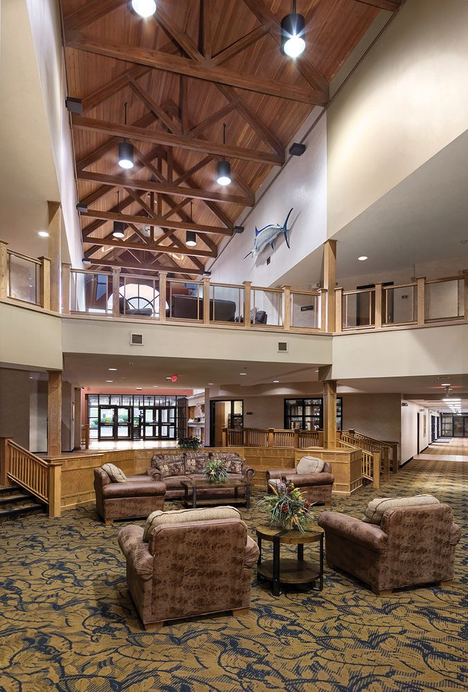 Discount Coupon For Cedar Shore Resort In Oacoma South