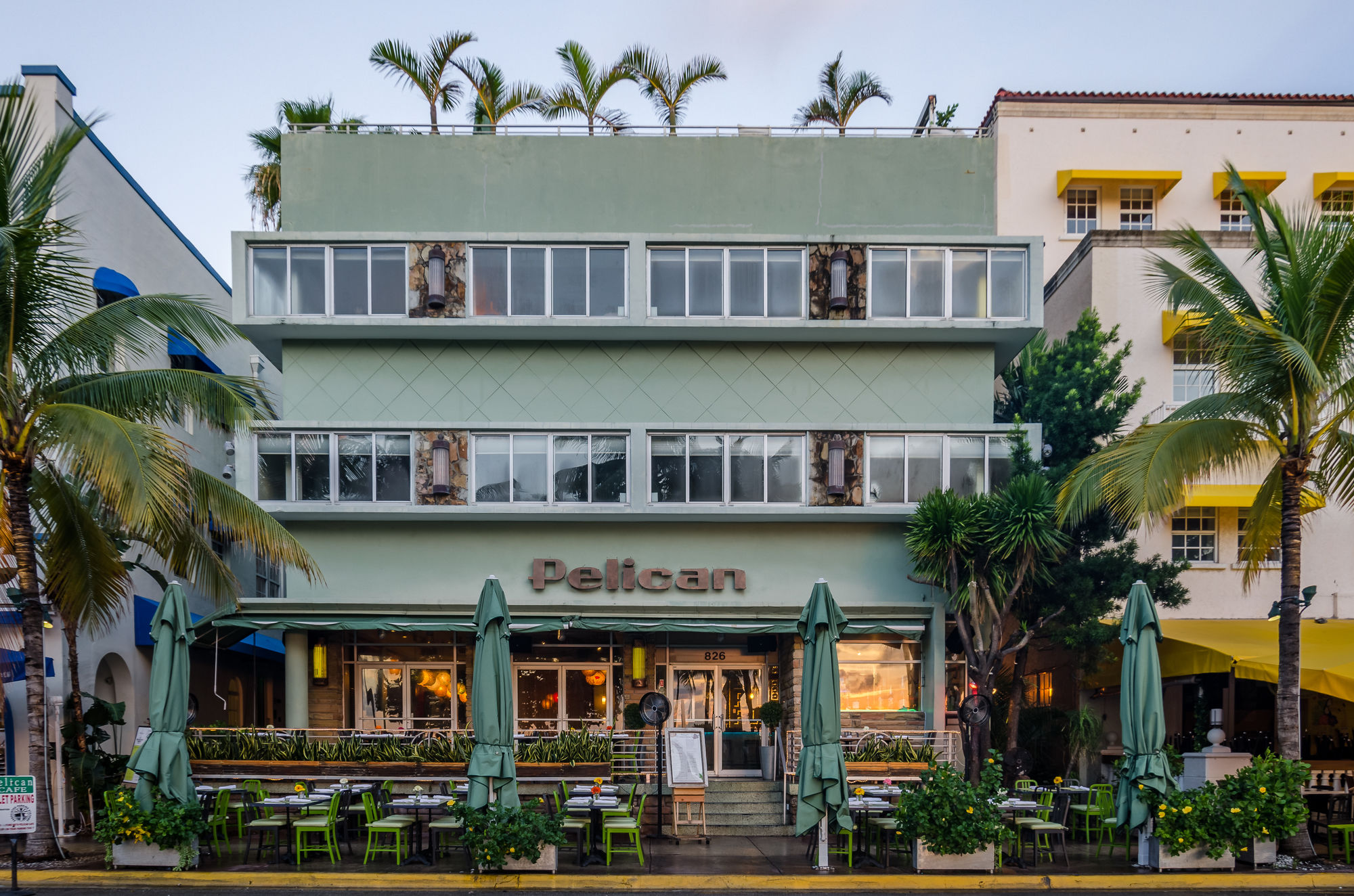 Miami hotel coupons discounts