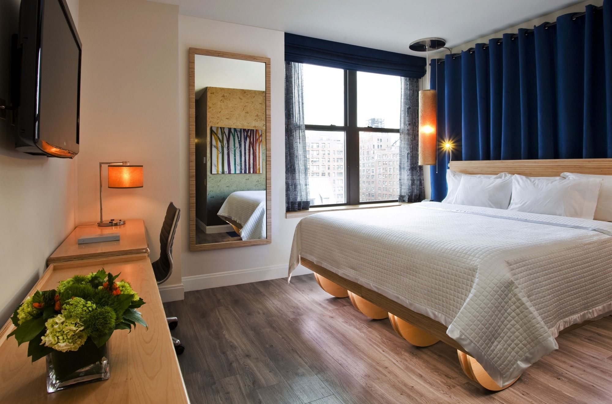 Coupon codes for new york city hotels
