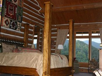 Wildberry Lodge Bed & Breakfast