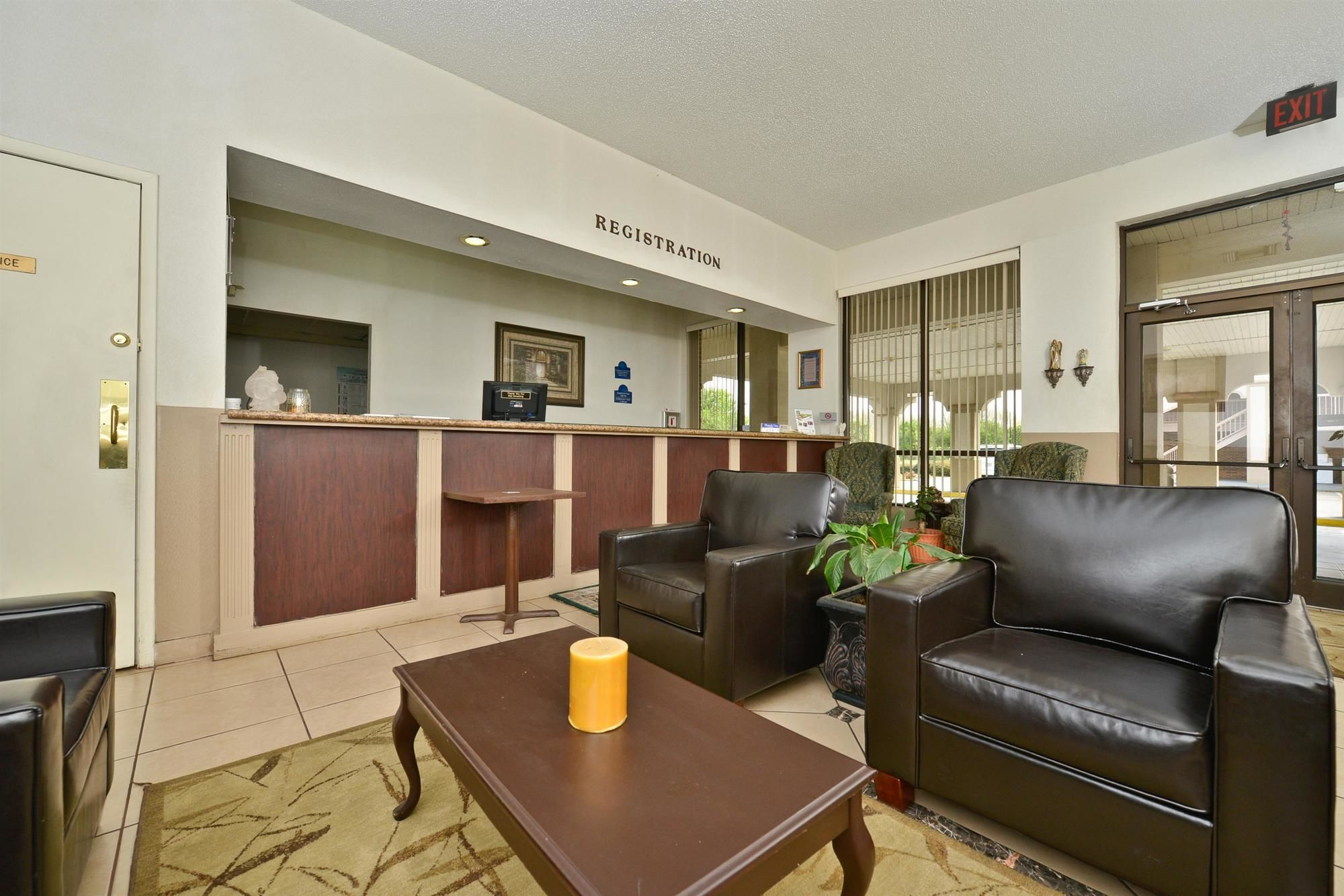 Americas Best Value Inn West Columbia Oxford Hotel Coupons For Oxford Alabama Freehotelcouponscom