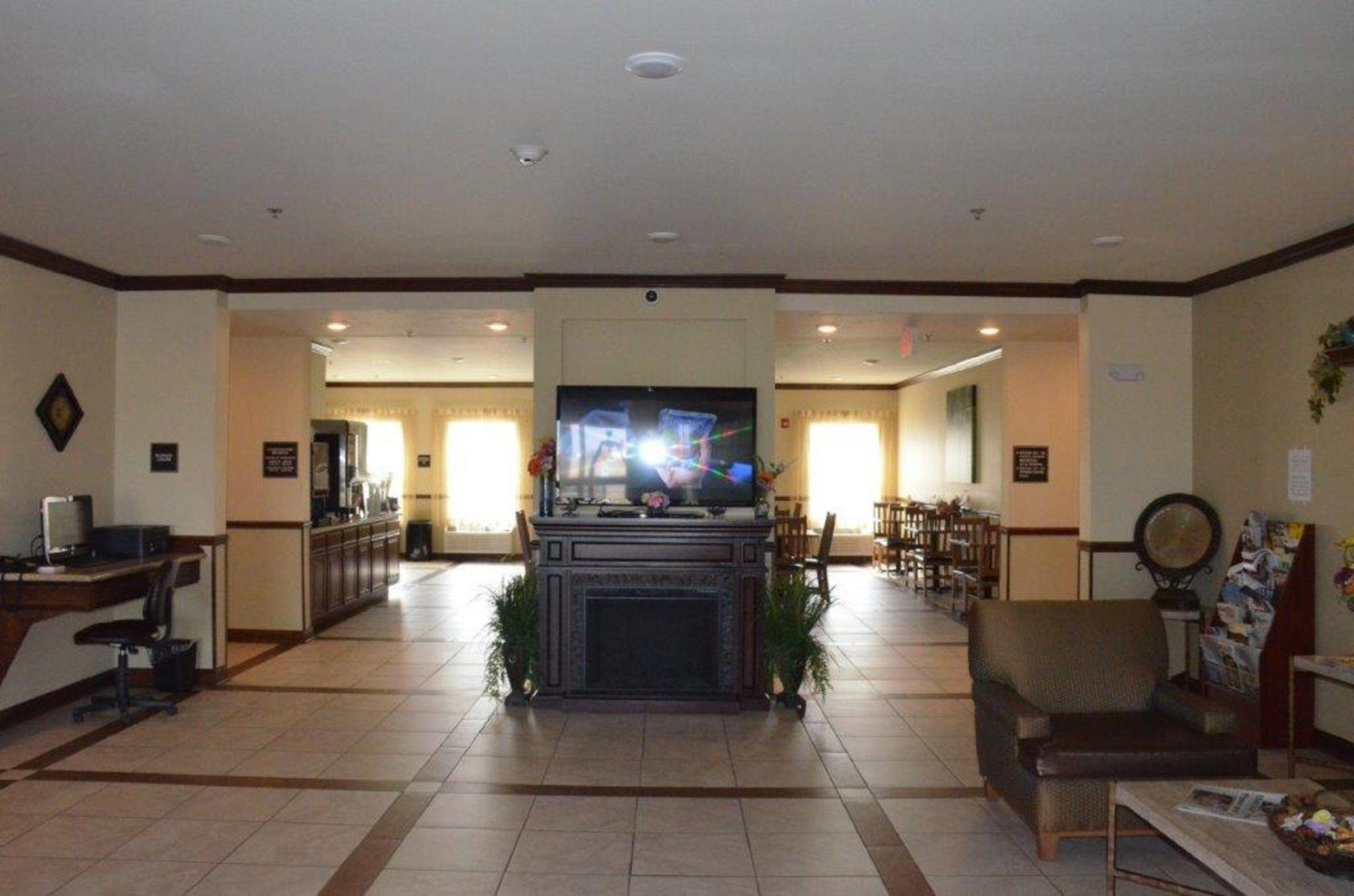 Hotel coupons minot north dakota