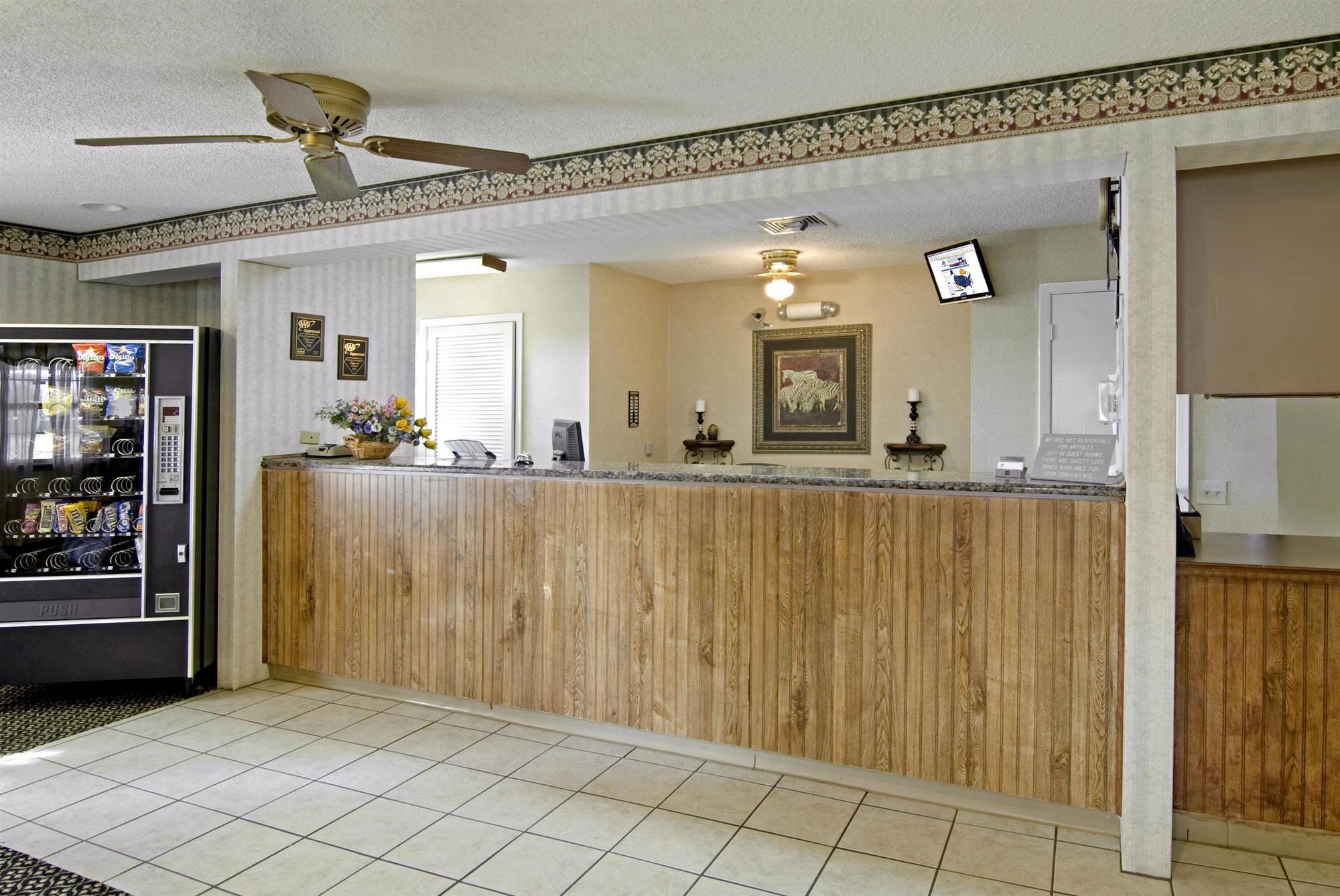 Americas Best Value Inn West Columbia Jonesboro Hotel Coupons For Jonesboro Arkansas Freehotelcouponscom