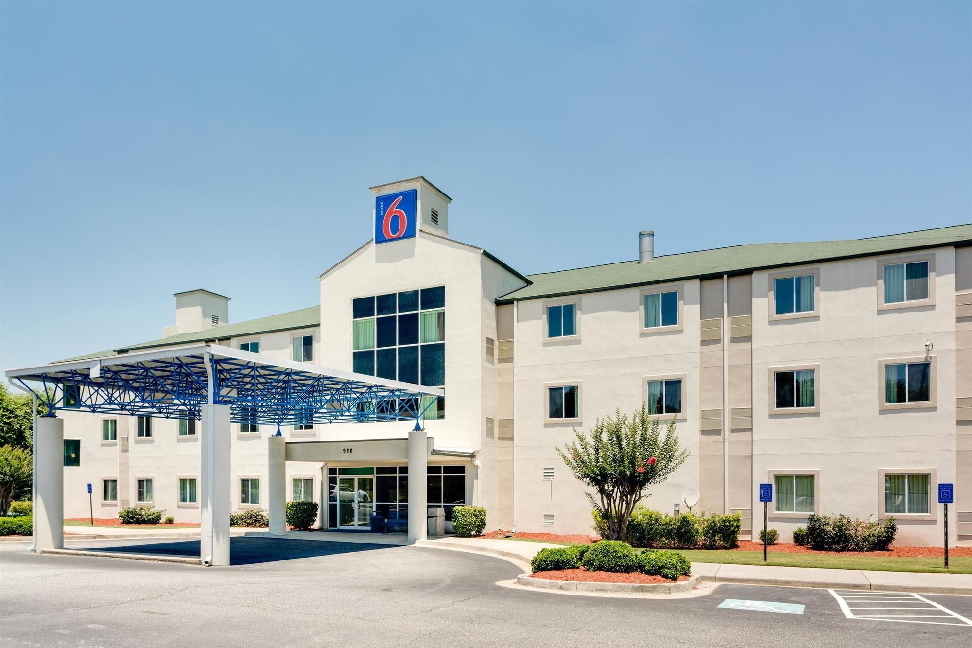 America's Best Value Inn Doulgasville in Douglasville, GA