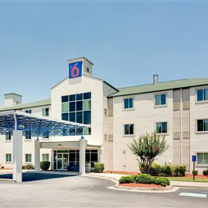 America's Best Value Inn Doulgasville