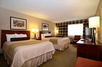 Best Western Lakeway Inn & Conference Center online