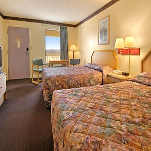 Days Inn Decatur-Priceville