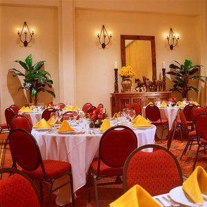 Francisco Grande Hotel Golf Resort