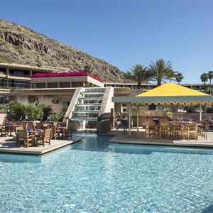 THE PHOENICIAN SCOTTSDALE><span class=