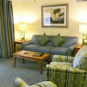 Blue Tree Resort