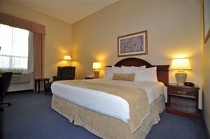 Hotels & Motels in Toronto