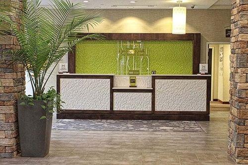 Discount Coupon For Hilton Garden Inn Pikeville In Pikeville Kentucky Save Money