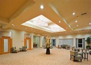 Hotels & Motels in Burlingame