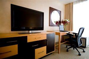California Burlingame Hotels & Motels