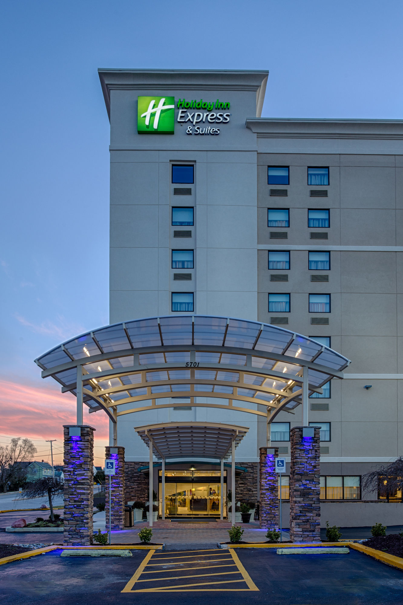 Holiday inn online coupons