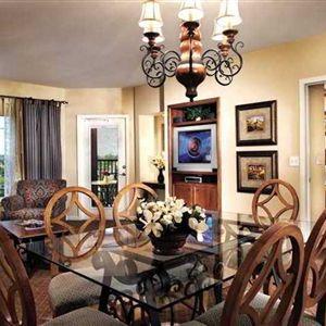 Hilton Grand Vacations Club On International Drive-Orlando