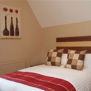 BEST WESTERN DEAN COURT HOTEL booking