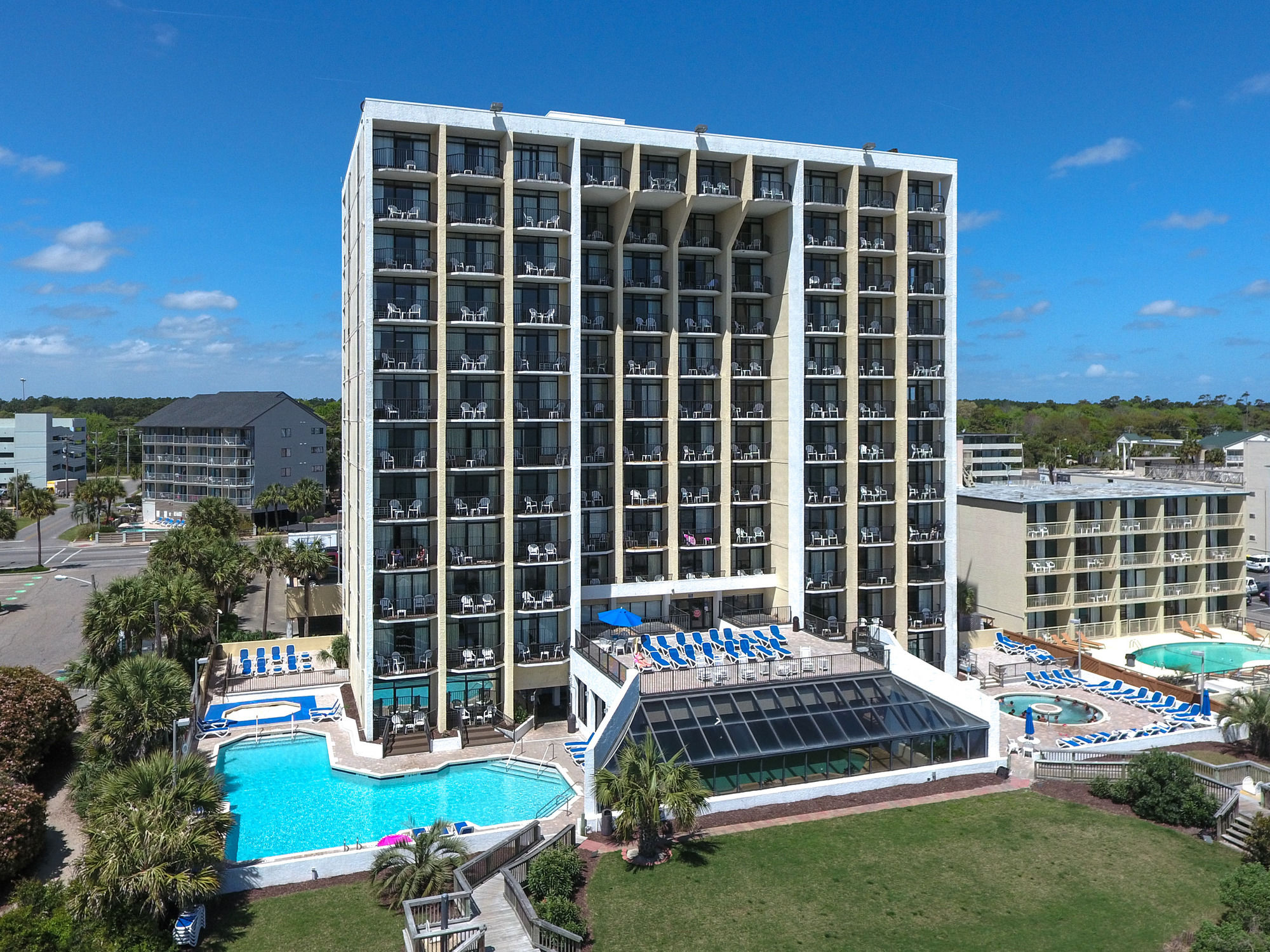 Hotel deals in Myrtle Beach, SC: Discover the best hotels in Myrtle Beach. Groupon. Search Groupon Zip Code, Hertz Coupons hereifilessl.ga Coupons Budget Rent a Car Coupons Sixt Car Rental Coupons Alamo Rent A Car Coupons HomeAway Coupons Popular ones include Myrtle Waves—20 acres of slides, raft rides.