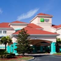 Holiday Inn Express Hotel & Suites Orlando-Lake Buena Vista East