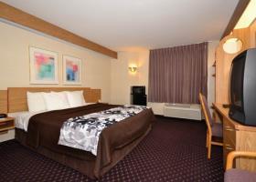 Sleep Inn Phoenix North><span class=